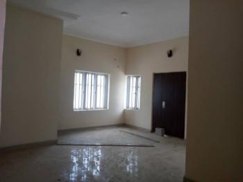 a Lovely Newly Built 3 Bedroom Duplex, Ogombo, Ajah, Lagos, House for Rent