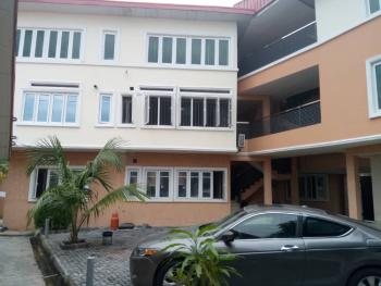 Luxurious 2 Bedrooms Flat in an Estate, Badore, Ajah, Lagos, Flat for Rent