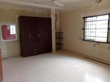 Exclusive 3 Bedroom Apartment., Ado Badore Road, Badore, Ajah, Lagos, Semi-detached Bungalow for Rent