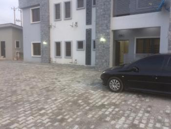Brand New Luxury 3 Bedroom Serviced and Furnished Upper Floor Apartment, Wuye, Abuja, Flat for Rent