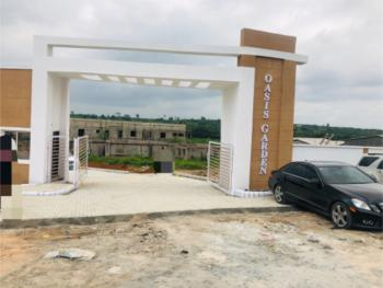 Experience True Definition of Luxury, Oasis Garden, 10 Mins Drive From The Alaro City Project, Poka, Epe, Lagos, Land for Sale