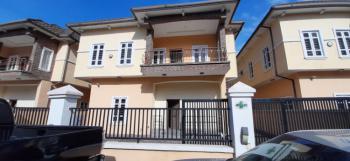 5 Bedroom Detached House, Ologolo, Lekki, Lagos, Detached Duplex for Sale
