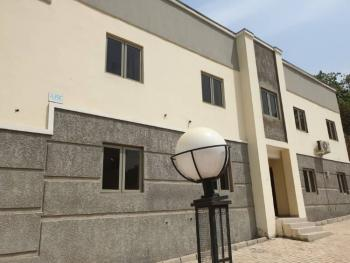 a Brand New Apartment in a Serene Estate Environment for Grabs, Brains and Hammers City, After Paradise Estate, Life Camp, Abuja, Flat for Sale