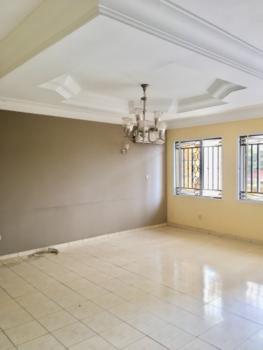 2 Bedroom Flat., Jabi, Abuja, Flat for Rent
