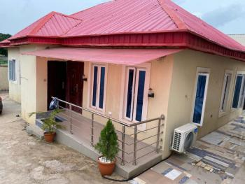 a Well Finished Home, Pw, Close to Mr Biggs, Kubwa, Abuja, Detached Bungalow for Sale