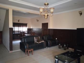 4 Bedroom Duplex, Ajah Ado Road, Ado, Ajah, Lagos, Semi-detached Duplex for Rent