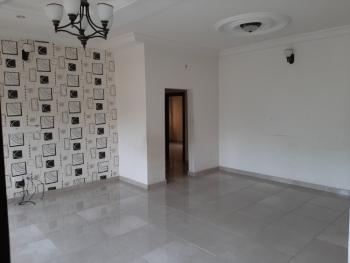 Spacious Clean 3 Bedroom Flat with Just Tenants., Peninsula Garden Estate Before Sangotedo Shop Rite, Sangotedo, Ajah, Lagos, Flat for Rent