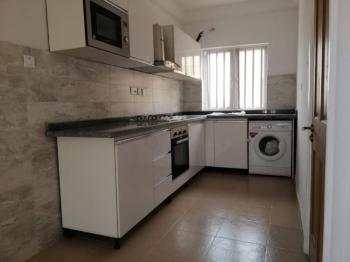1 Bedroom Flat with Fitted Kitchen and Standing Shower., Lekki Right Hand Side., Lekki Phase 1, Lekki, Lagos, Mini Flat for Rent