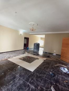 Luxurious Brand New 2 Bedroom Flat, Ikate,in a Mini Estate, Ikate Elegushi, Lekki, Lagos, Flat for Rent