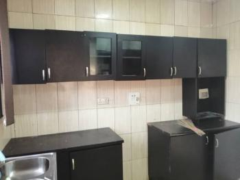 Semidetached 3bedroom Flat 2 in The Compound, Hot Bread, Sangotedo, Ajah, Lagos, Semi-detached Bungalow for Rent