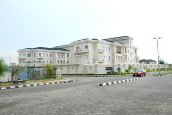 Luxury 3,2 & 1 Bedroom Apartments, Banana Island Estate, Banana Island, Ikoyi, Lagos, Flat for Sale