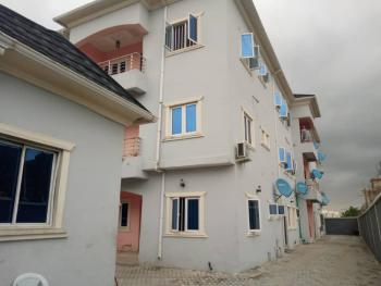 Fantastic Two Bedroom Apartment, Ogombo, Ajah, Lagos, House for Rent