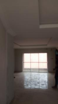 Newly Built Standard 2 Bedroom Upstairs & Downstairs Available, Zina Estate Before Blenco Ado Road, Ado, Ajah, Lagos, Mini Flat for Rent