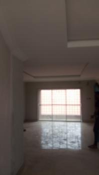 Newly Built Standard 2 Bedroom., Zina Estate Before Blenco Ado Road., Ado, Ajah, Lagos, Mini Flat for Rent