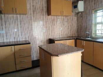 Lovely 3 Bedroom Flat., Magboro., Obafemi Owode, Ogun, Flat for Rent