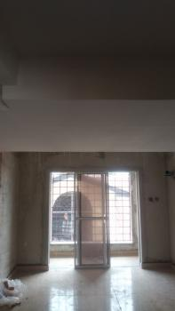 Newly Built Standard Mini Flat, Upstairs & Downstairs Available, Zina Estate Before Blenco Ado Road., Ado, Ajah, Lagos, Mini Flat for Rent