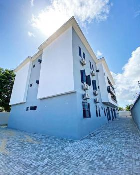 Luxury and Brand New 2 Bedroom, Ikate, Ikate, Lekki, Lagos, Flat for Rent