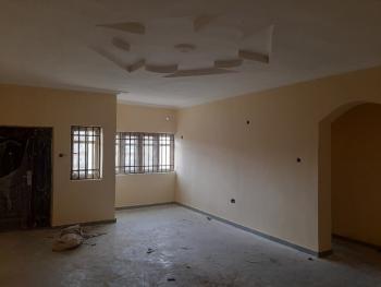 Newly Built Blocks of 2 Bedroom Flat, Dawaki Layout Behind News Engineering Construction Company., Dawaki, Gwarinpa, Abuja, Mini Flat for Rent
