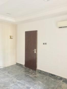 1 Bedroom Flat, Utako, Utako, Abuja, Mini Flat for Rent