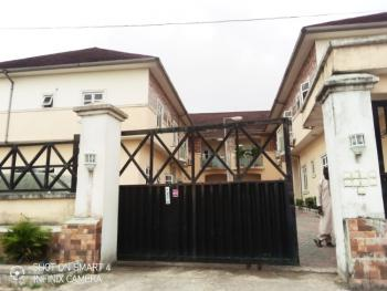 Luxurious 3 Bedroom Flat, Greenland Estate, Lagos Business School, Olokonla, Ajah, Lagos, Flat for Rent