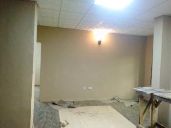 Brand New 3 Bedroom Flat., Surulere, Lagos, Flat for Rent