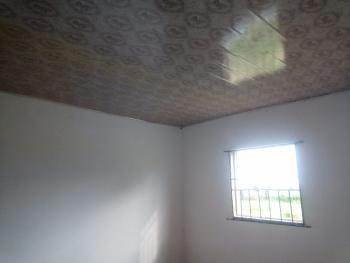 Brand New Self Contained., Gishiri Village, Katampe (main), Katampe, Abuja, Self Contained (single Rooms) for Rent