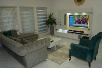 3 Bedroom, Ochid Road, Idado, Lekki, Lagos, Terraced Duplex Short Let