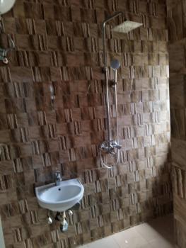Super Neat Room and Parlor Mini Flat., Peninsula Garden Estate., Olokonla, Ajah, Lagos, Mini Flat for Rent