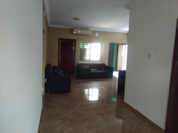 a 2 Bedroom Apartment, Osapa London, Osapa, Lekki, Lagos, Flat for Rent