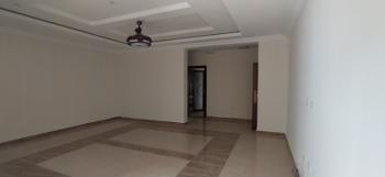 Lovely 2 Bed Brand New, Off Before Road, Badore, Ajah, Lagos, Flat for Rent