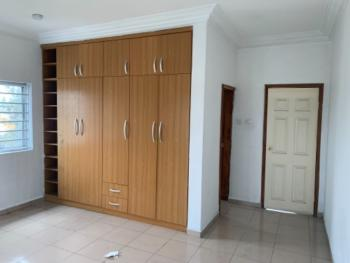 Luxury 3 Bedroom Apartment, at New Haven Estate Ogbonda Layout, Rumuogba, Port Harcourt, Rivers, Flat for Rent