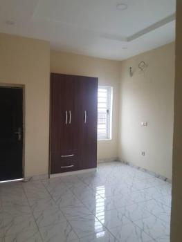 Newly Built 2 Bedroom in a Good Location, Nnobi, Kilo, Surulere, Lagos, Flat for Rent
