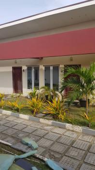 2 Bedroom Bungalow, South Point Estate, Ikota, Lekki, Lagos, Detached Bungalow for Sale