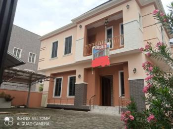 Certificate of Occupancy, Ikate Elegushi, Lekki, Lagos, Detached Duplex for Sale