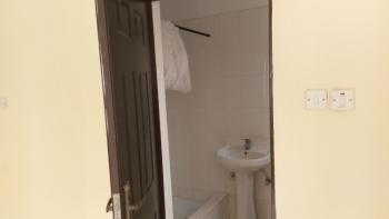 5 Bedrooms Duplex with 2 Bedrooms Bq, Emerald (mobil) Estate, Ilaje, Ajah, Lagos, Detached Duplex for Sale