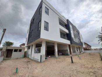 Luxury 2bedroom Apartment with 24hrs Electricity, Lekki County Home, Ikota, Lekki, Lagos, Block of Flats for Sale