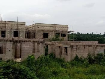 Service Plots, Poka Village, Epe, Lagos, Residential Land for Sale