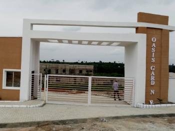Oasis Garden, Poka Village, Epe, Lagos, Residential Land for Sale
