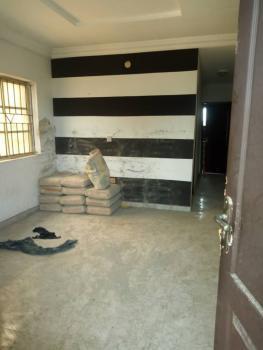 Lovely Mini Flat., Sangotedo, Ajah, Lagos, Mini Flat for Rent