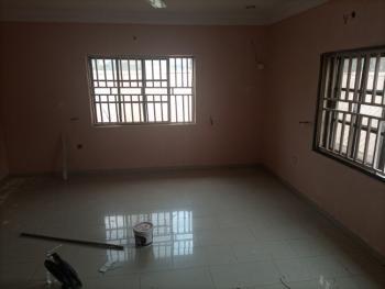 Spacious One Bedroom Flat, Gwarinpa, Abuja, Mini Flat for Rent