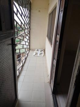 a Sizable and Affordable 2 Bedrooms, Wuye District, Wuye, Abuja, Flat for Rent