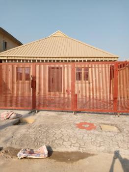 Newly Build Executive Miniflat at Ogudu Gra Extension, Ogudu, Lagos, Mini Flat for Rent
