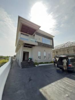Luxury 5 Bedroom Detached  Duplex, Megamound Estate, Lekki Phase 2, Lekki, Lagos, Detached Duplex for Sale