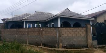 3 Bedroom Detached Bungalow House in Unity Estate, Kara, Ibafo,, Unity Estate, Kara, Ibafo, Ogun, Detached Bungalow for Sale
