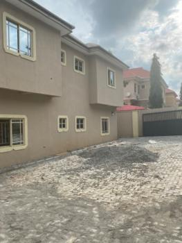 2 Bedroom Duplex, 64 Crescent, Gwarinpa, Abuja, House for Rent