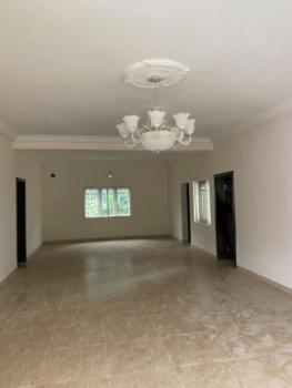4 Bedroom Duplex, 69 Road, Gwarinpa, Abuja, House for Rent