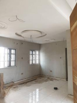 Tastefully Finished Spacious All Ensuit 2 Bedroom., Off Irone, Aguda, Surulere, Lagos, Flat for Rent