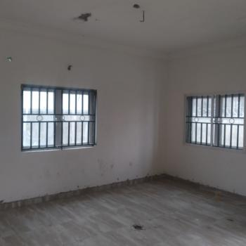 Brand New Mini Flat., Royal Palm Estate Badore, Badore, Ajah, Lagos, Mini Flat for Rent