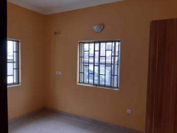 Luxury 2 Bedroom Flat with Excellent Facilities, Opposite Hurt Bread, Sangotedo, Sangotedo, Ajah, Lagos, Semi-detached Bungalow for Rent