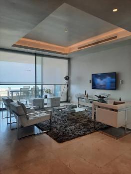 Luxury and Furnished 2 Bedroom Apartment with Excellent Amenities., Eko Pearl Tower, Eko Atlantic City, Victoria Island, Eko Atlantic City, Lagos, Flat for Rent